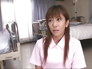Emotion msn sex - Mao tachibana - emotional cum-brushing experience