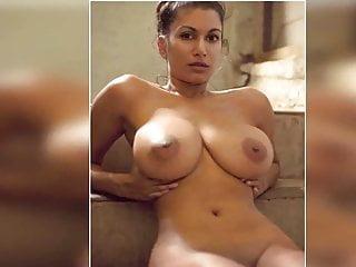 Porn stars likt big Lanka super porn stars