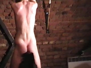 Ass whiped girls Whiping domina 2