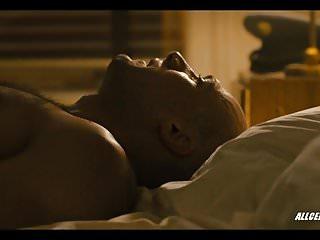 Jake gyllenhaals penis Maggie gyllenhaal in the deuce - s01e05