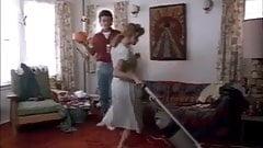 Kandyland 1987 Nylon Panties