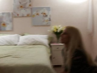 Aaralyn barra spanked - Aaralyn clara g