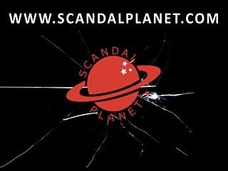 Andrea nude video Andrea trepat nude sex scene on scandalplanet.com