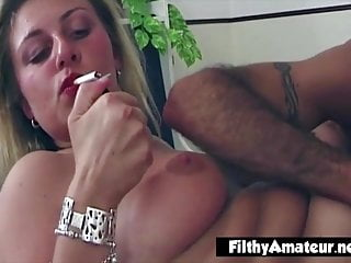 Girls who piss Xh2n5fr a whore and her slave who love pissing will break th