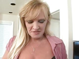 Video grandma grandson sex - Grandma seduce grandsons friend